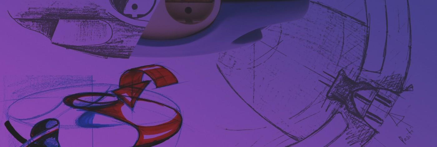 Product Design Visualisierung – entwurfsfabrik Köln